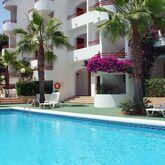 Vista Playa I & II Apartments Picture 0