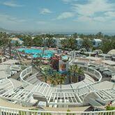Holidays at HL Paradise Island Hotel in Playa Blanca, Lanzarote