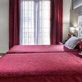 Ciutadella Hotel Barcelona Picture 6