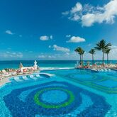 Riu Palace Las Americas Hotel - Adults Only Picture 15