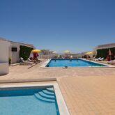 Varandas Do Atlantico Apartments Picture 12