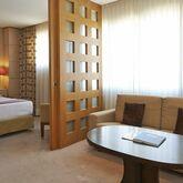 Hesperia Presidente Hotel Picture 6