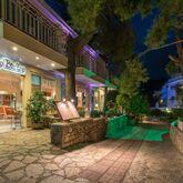Koukounaria Hotel & Suites Picture 18