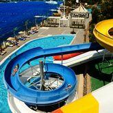 Blue Dreams Resort Picture 4
