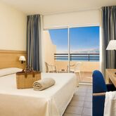 Best Sabinal Hotel Picture 15