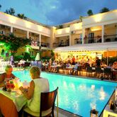 Telesilla Hotel Picture 2
