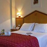 VIP Inn Berna Hotel Picture 3