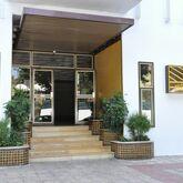 Aferni Hotel Picture 2