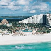 Holidays at Iberostar Selection Cancun in Cancun, Mexico