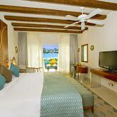 Hilton Marsa Alam Nubian Resort Picture 3