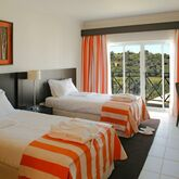 Vale D Oliveiras Quinta Resort and Spa Hotel Picture 2