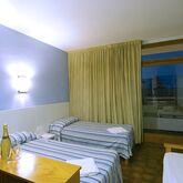Sa Clau Apartments Picture 5