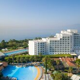 Hotel SU & Aqualand Picture 0