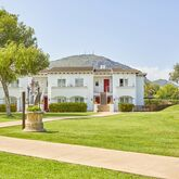 Holidays at Sea Club Resort Hotel in Alcudia, Majorca