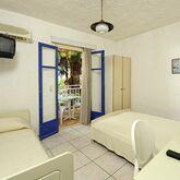 Saradari Apartments Picture 6