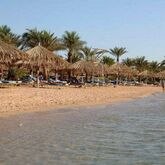 Fayrouz Resort Picture 6