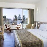 Holidays at Thalassa Beach Resort -  Adults Only in Agia Marina, Crete