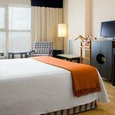 Nh Valencia Center Hotel Picture 3