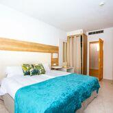 Gara Suites Picture 5