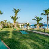 Kermia Beach Bungalow Hotel Picture 14