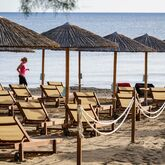 Atlantica Amalthia Beach Resort - Adults Only Picture 14