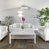 Relaxia Los Girasoles Bungalows Picture 4