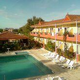 Sunberk Hotel Picture 0