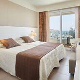 Hipotel Said Hotel Picture 2