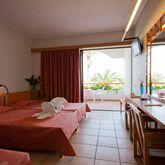 Tigaki Beach Hotel Picture 2