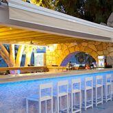 Salmakis Beach Resort Hotel Picture 9