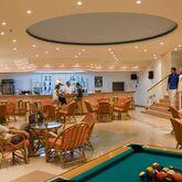 Hara Ilios Village Hotel Picture 9