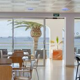 Ibiza Playa Hotel Picture 7