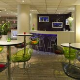 Ibis Styles Nice Vieux Port Hotel Picture 6