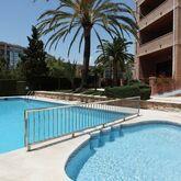 La Caseta Apartments Picture 0