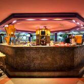 Corali Hotel Picture 5