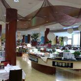 Blaucel Hotel Picture 6