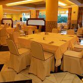 Senator Marbella Hotel Picture 8