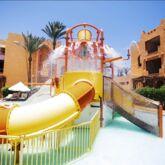 Rehana Royal Beach & Spa Resort Picture 10