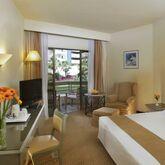 GrandResort Hotel Picture 3