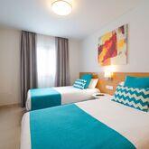 Costa Sal Suites Picture 8
