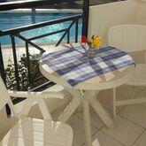Irilena Apartments Picture 7