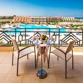 Jasmine Palace Resort Picture 8