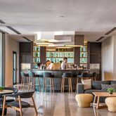 Mitsis Rodos Village Beach Hotel & Spa Picture 12