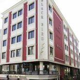 Blackbird Hotel Picture 11