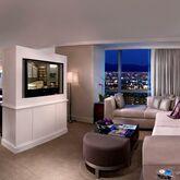 Hard Rock Hotel & Casino Picture 6