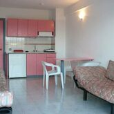 Kaan Apartments Picture 5