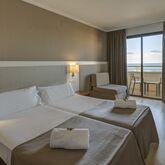 Rosamar & Spa Hotel Picture 3