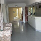 High Life Apartments Picture 9