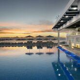 Playacar Palace Riviera Maya Hotel Picture 17
