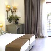 Almyrida Beach Hotel Picture 2